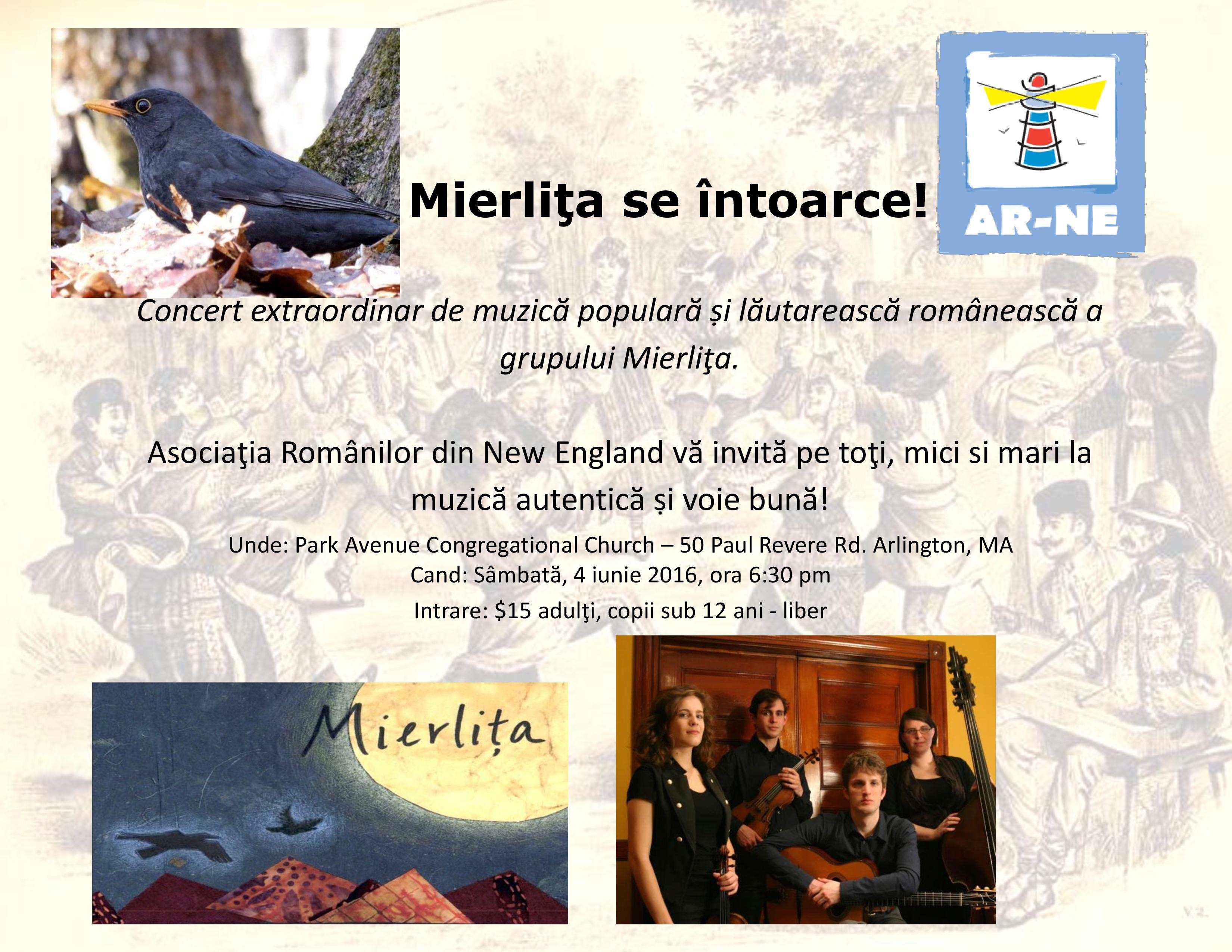 Concert_Mierlita2016.1