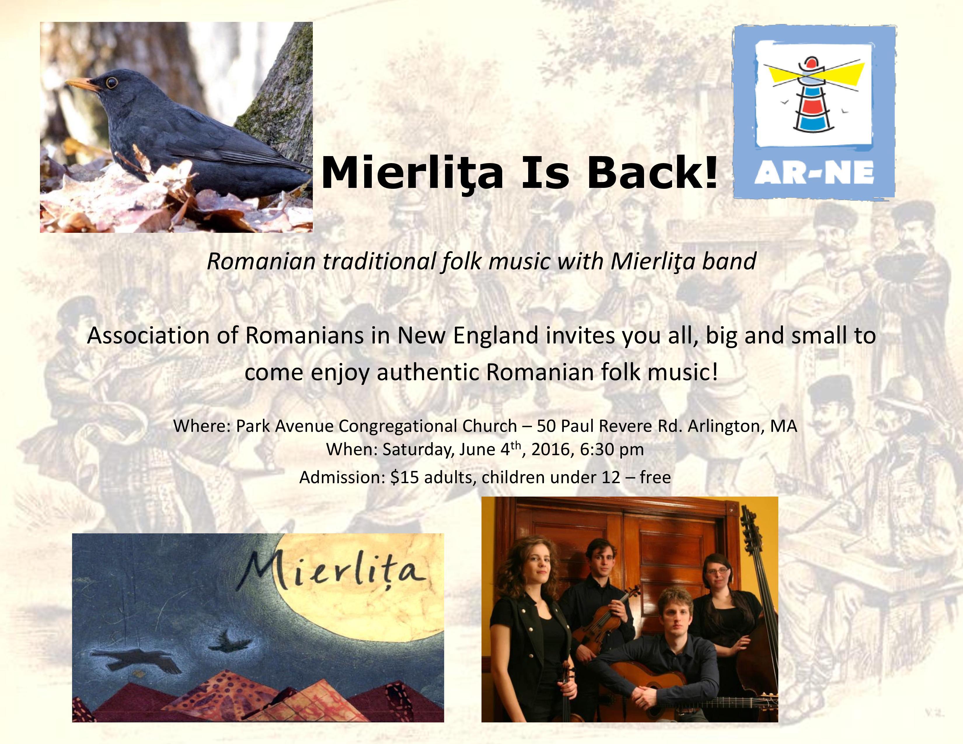 Concert_Mierlita2016.2