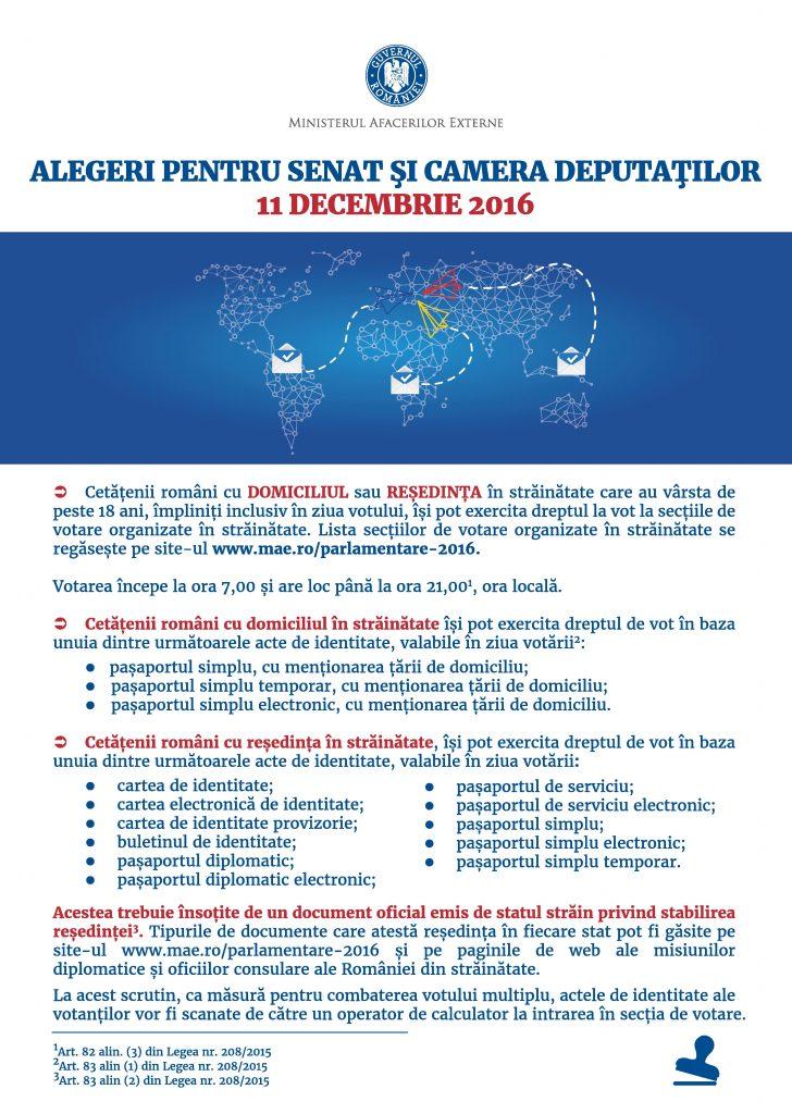 2016-11-22_afis_alegeri_parlamentare_2016-page-001